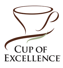 Cup of Excellence Peru Finca Ecologica Agua Colorada
