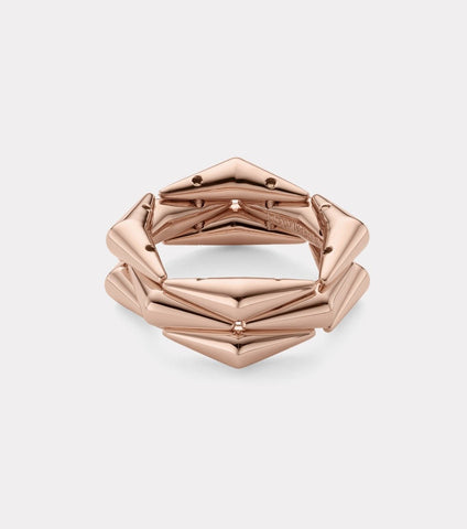 Georgiana Ring