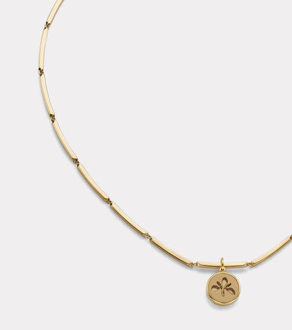 Ranelagh Necklace