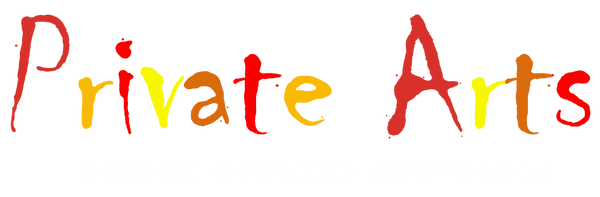 Private Arts Design Gallery