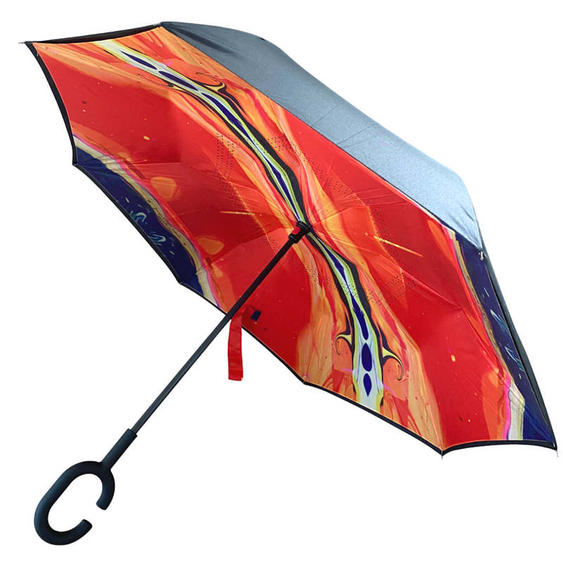 Jonique Umbrella Reverse - Radiance