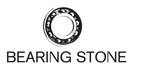 Bearing Stone Watches