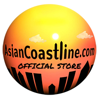 AsianCoastline Services Inc