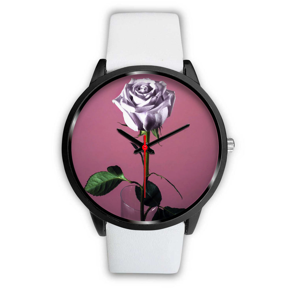 Rose Bud Fashion Watches