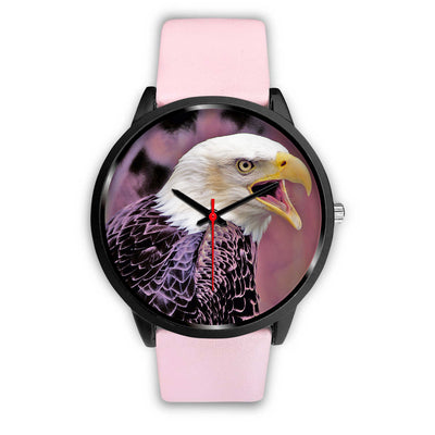 Bird of Prey Collectors Edition Watches