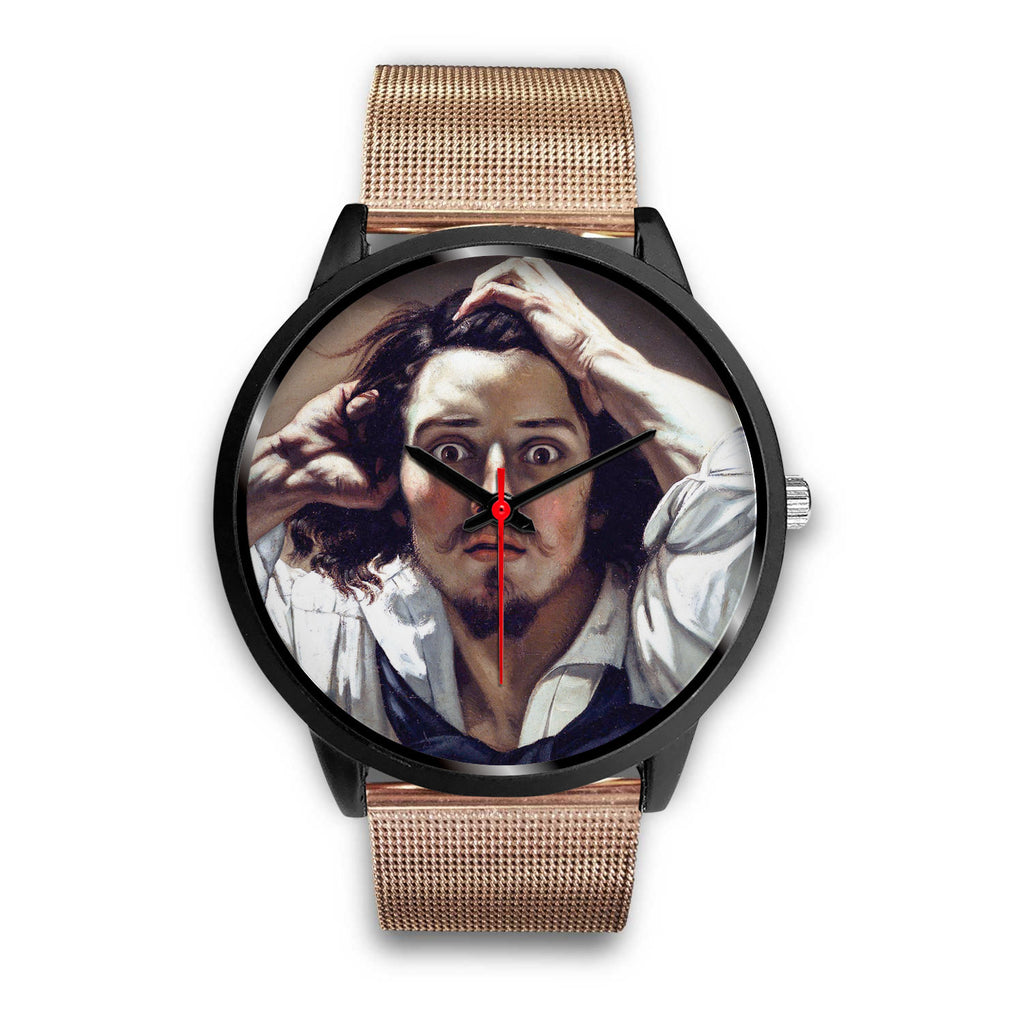 Timed Madness Collectors Edition Watches