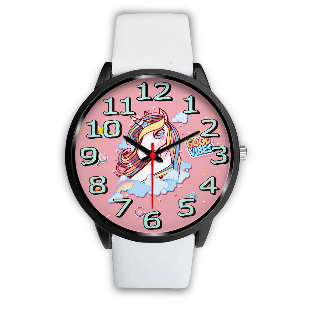 Unicorn Collectors Edition Fashion Watch