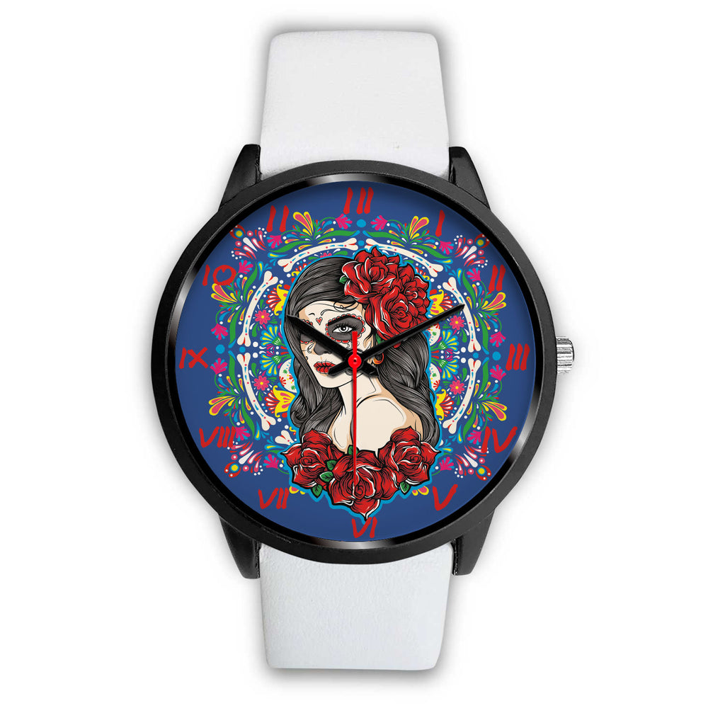 Sinful Rose Collectors Edition Premium Fashion Watch