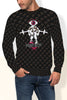 Namaste Weight Lifter Super Soft Premium Sweater
