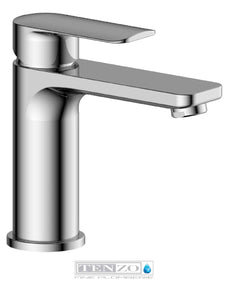 DELANO COLLECTION Single hole faucet DE11-CR