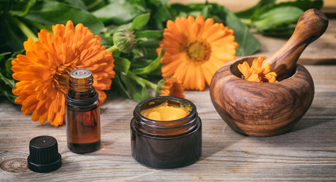 10 Best Essential Oils for Acne