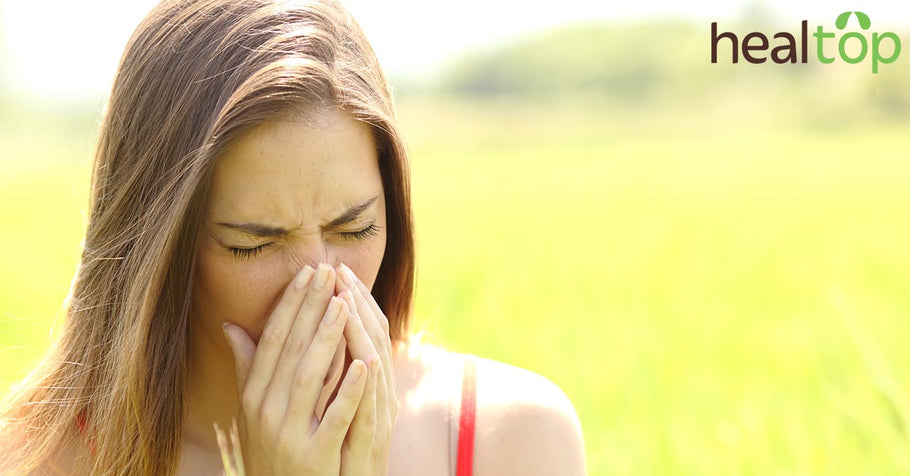 Tips for treating seasonal coughs