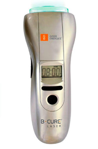 b - cure laser classic. laser therapy for arthritis, joints and muscles pain - Healtop