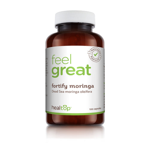 https://www.healtop.com/media/catalog/product/r/s/rsz_fortify_moringa.jpg