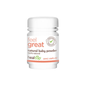 infants essentials  - great kit for newborns - Healtop