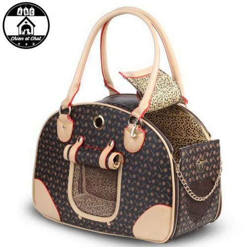sac a main chat luxe sac a main chien luxe sac a main pour chien sac a main pour chat sac a main pour petit chat sac a main pour petit chien sac de transport chat sac de transport chien sac a main chat