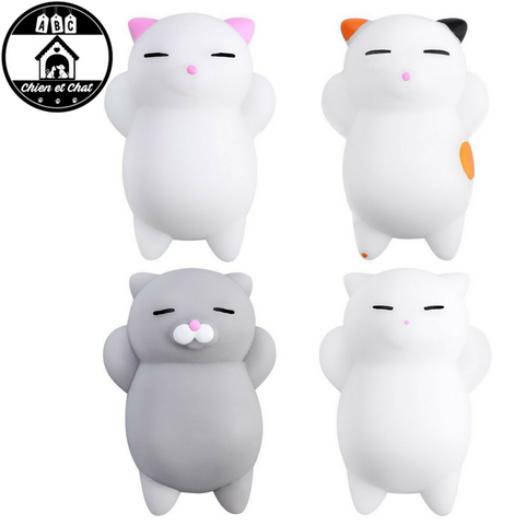 anti stress téléphone mignonnerie squishy pet cadeau anti stress anti stress marrant objet cadeau chat cadeau chat chat moelleux anti stress chat moelleux squishy chat chat moelleux squishy squishy anti stress lovely squishy anti stress chaton anti stress chat anti stress