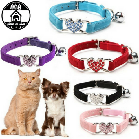 collier chat système antiétranglement collier chat système anti étranglement collier chat pas cher collier chat original collier chat mode collier chat fashion collier chat en velours collier chat danger collier chat avec élastique collier chat anti étranglement collier chat anti pendaison collier chat collier anti étranglement chaton collier anti étranglement chat collier anti étranglement