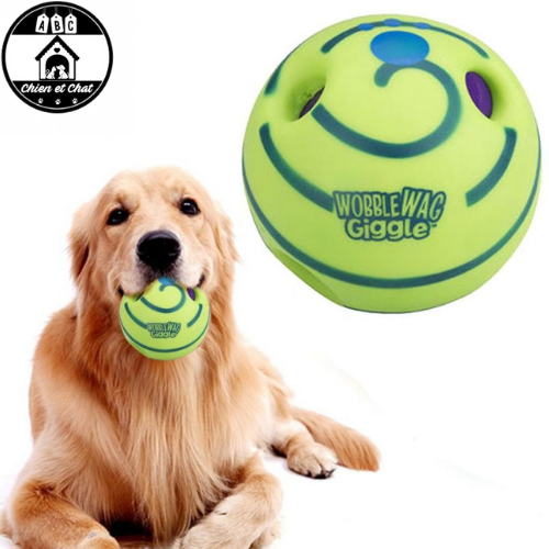 balle sonore pour chien wobble wag giggle balle sonore pour chien balle sonore chien balle solide pour chiot balle solide pour chien balle solide chien balle sifflet pour chien balle résistante pour chiot balle résistante pour chien balle résistante chien balle qui rebondit pour chiot balle qui rebondit pour chien balle qui couine pour chiot balle qui couine pour chien balle pour occuper son chien balle pour gros chien balle pour grand chien balle pour golden retriever