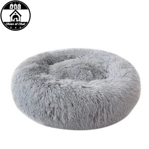 coussin chien  coussin chat  coussin canapé pour chien  coussin canapé pour chat  coussin apaisant  couchage pour gros chien  couchage pour grand chien  couchage pour chiot  couchage pour chat  couchage petit chien  couchage chien  couchage chat  canapé pour chat  canapé confortable pour chien  canapé confortable pour chat  canapé chien