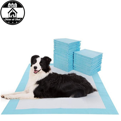 serviette propret chien et chat tapis ducateurs al se. Black Bedroom Furniture Sets. Home Design Ideas