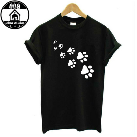 tshirt chat tee shirt theme chat tee shirt patte de chien tee shirt patte de chat tee shirt motif chat tee shirt empreintes de pattes tee shirt empreinte patte tee shirt chien tee shirt chat t shirt theme chat t shirt patte de chien t shirt patte de chat t shirt motif chat t shirt empreintes de pattes t shirt empreinte patte t shirt chien t shirt chat cadeaux pour amoureux des chats cadeaux pour amoureuses des chats