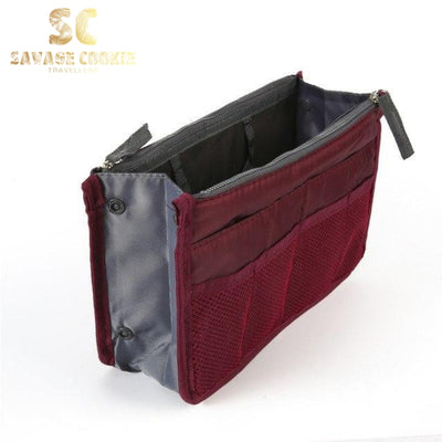 Women Travel Comestic Storage Bags