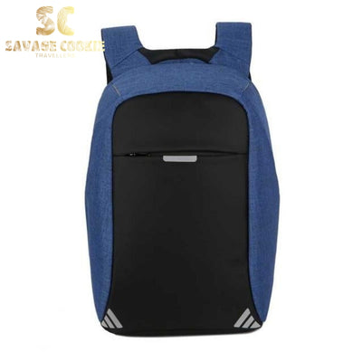 Anti-theft Multi functional Laptop Backpack