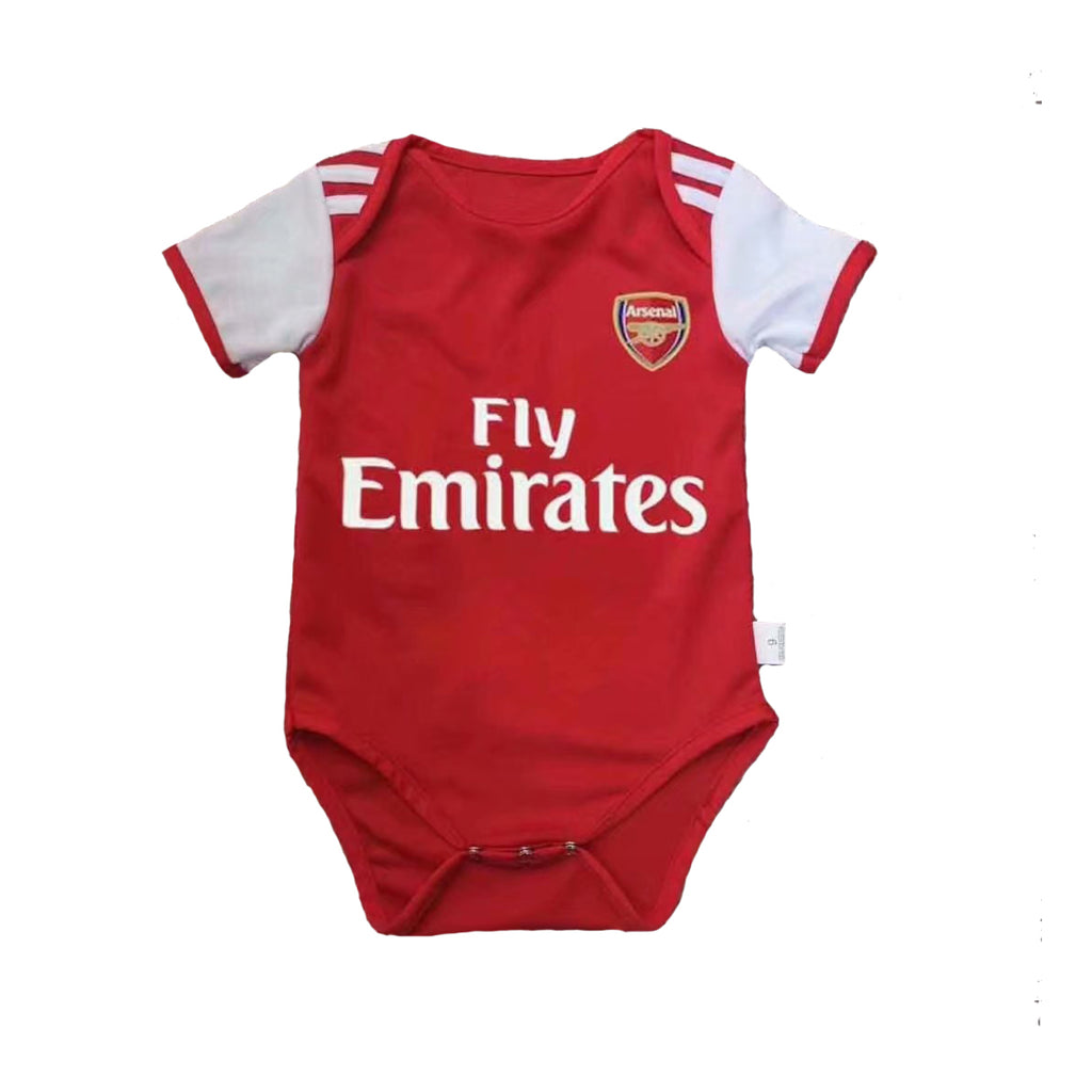 best website 7bfb7 7e126 Arsenal baby jersey 2019/20