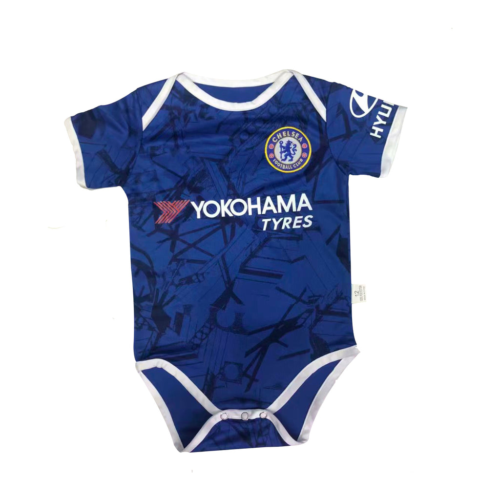 size 40 a474b 87096 Chelsea baby jersey 2019/20
