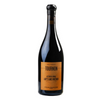 "Domaine TOURNON & M. CHAPOUTIER Shiraz Heathcote ""Lady's Lane"" 2012"