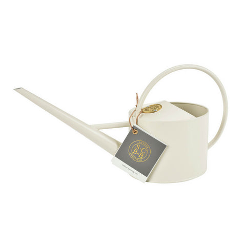 Off-white Sophie Conran indoor watering can