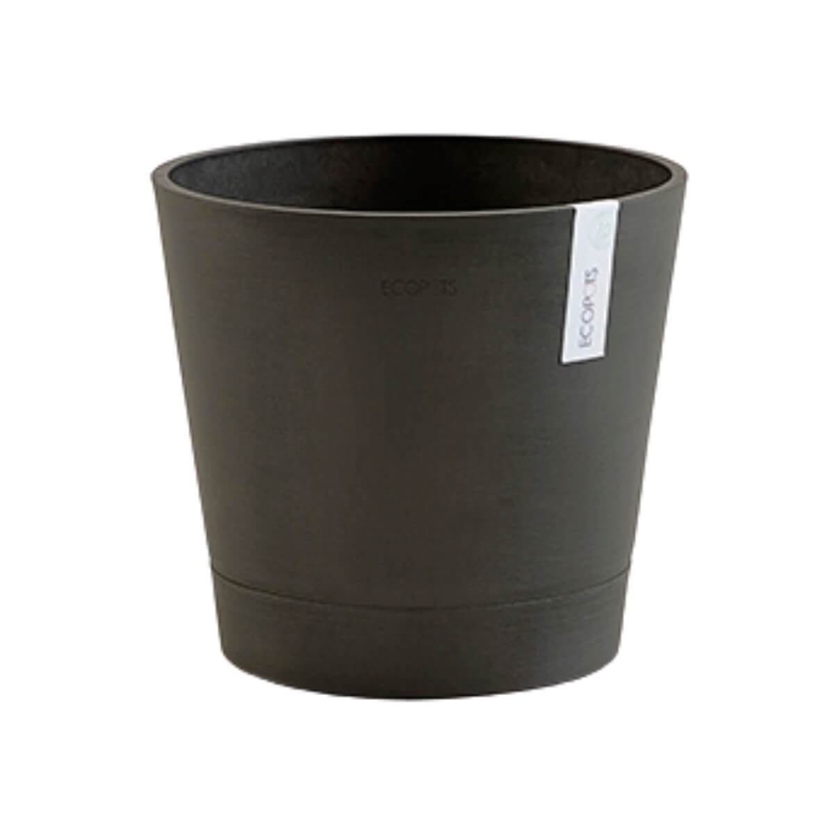 Ecopots Venice Smart Pot - Scandiscapes