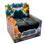 Lightseekers - Booster Box - Mythical 40 Qty PDQ