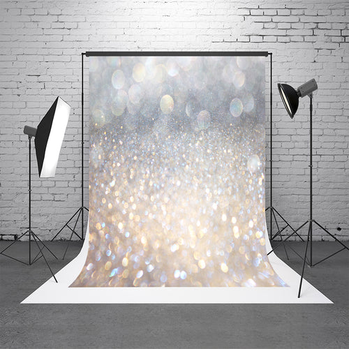 Bokeh Highlights Wedding Photography Background Newborn Photography Backdrops