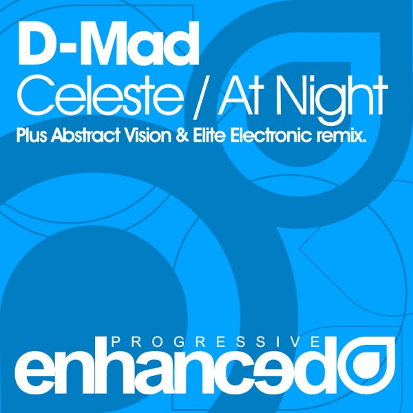 D-Mad - Celeste / At Night