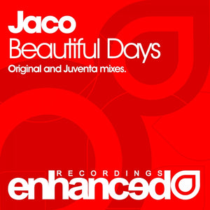 Jaco - Beautiful Days