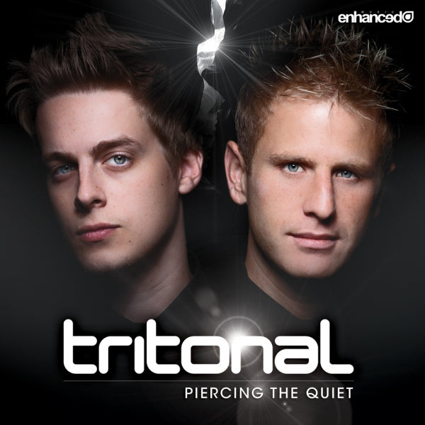 Tritonal - Piercing The Quiet