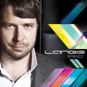 Lange: Remixed