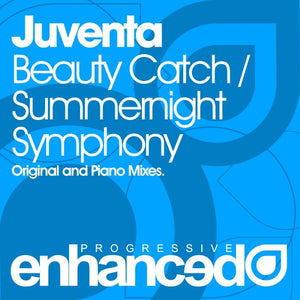 Juventa - Beauty Catch / Summernight Symphony