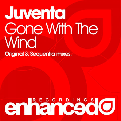 Juventa - Gone With The Wind