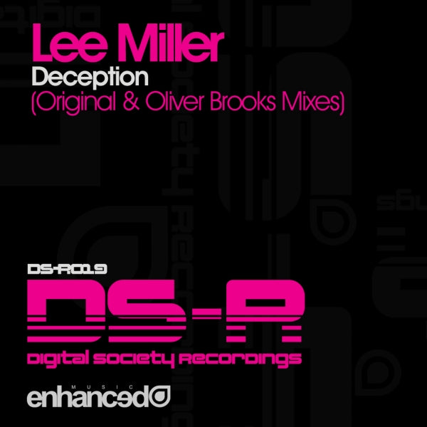 Lee Miller - Deception