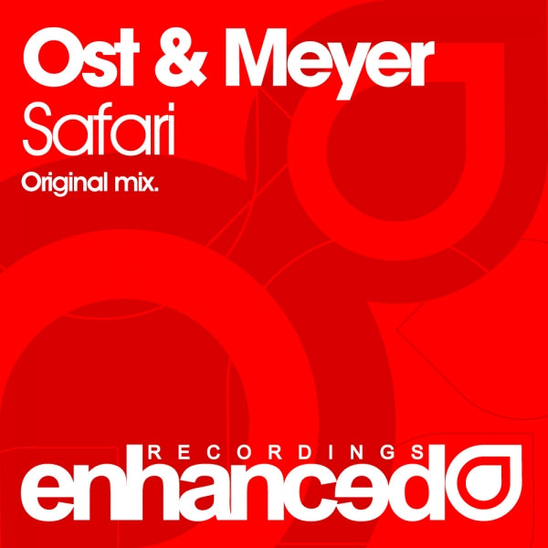 Ost & Meyer - Safari