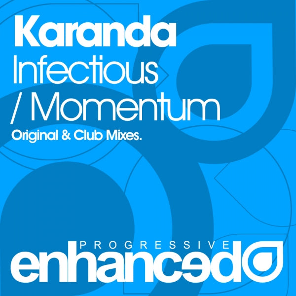 Karanda - Infectious / Momentum