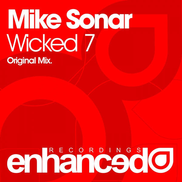 Mike Sonar - Wicked 7