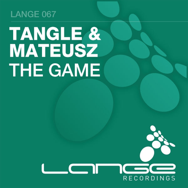 Tangle & Mateusz - The Game