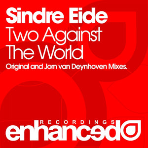 Sindre Eide - Two Against The World