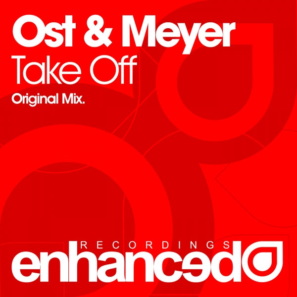 Ost & Meyer - Take Off