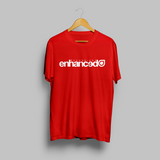Enhanced Recordings T-Shirt