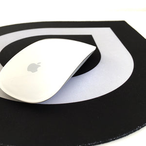 Enhanced Music Mouse Mat